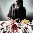 doll surgery