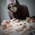 doll workshop bren