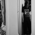 creeper mirror