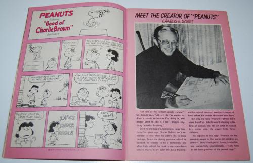 Jack & jill magazine january 1977 5