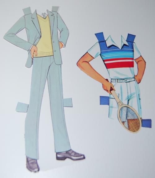 Sunsational barbie 1983 4