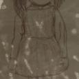 dolly heart