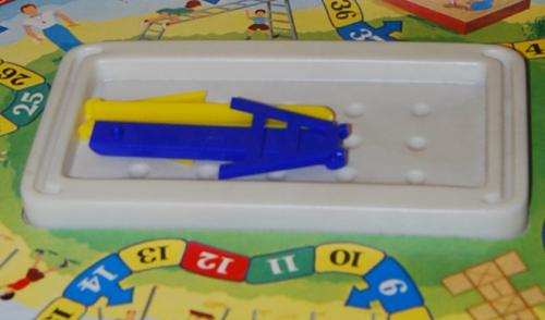 Hasbro's playground game 11