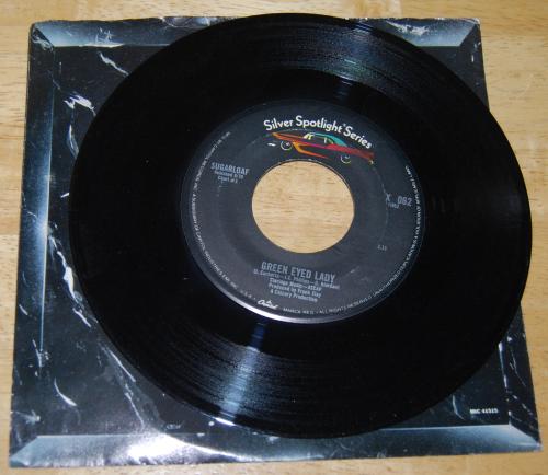 Flashback 45 friday vinyl records 11