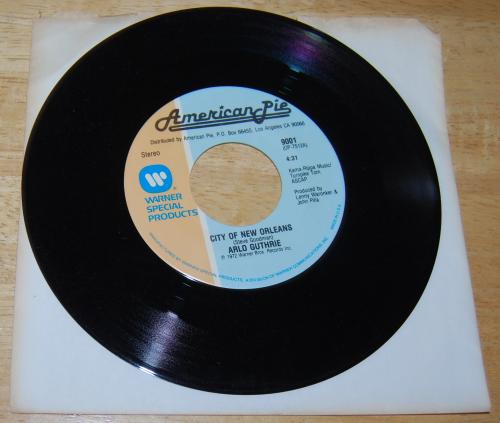 Flashback 45 friday vinyl records 9