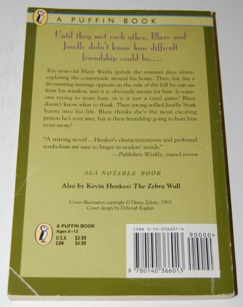 Paperback rack x