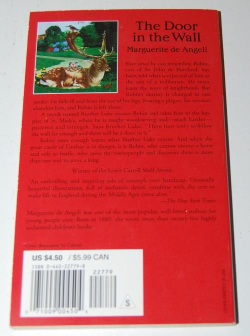Paperback rack 15x