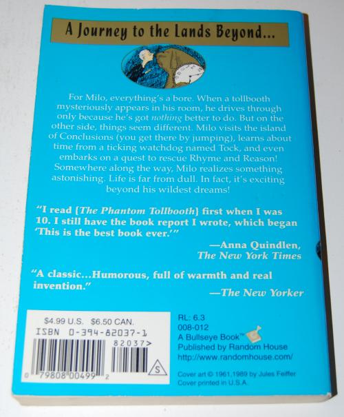 Paperback rack 2x
