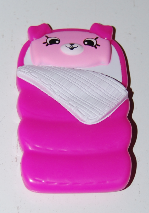 Shopkins happy places happy meal 10