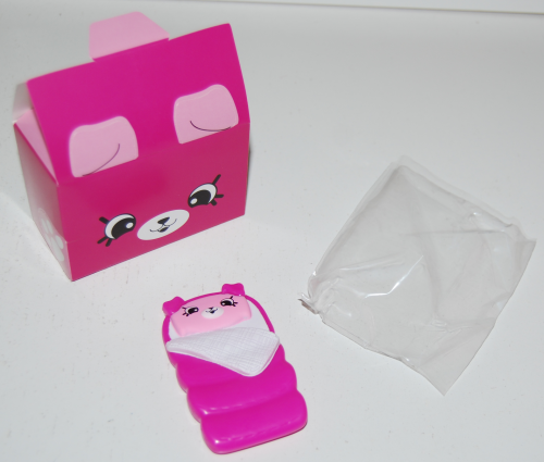 Shopkins happy places happy meal 8