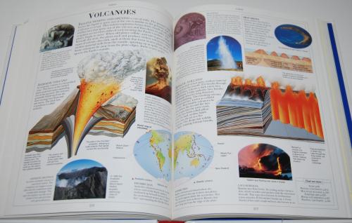 The dk science encyclopedia 10