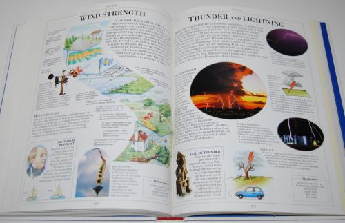 The dk science encyclopedia 11