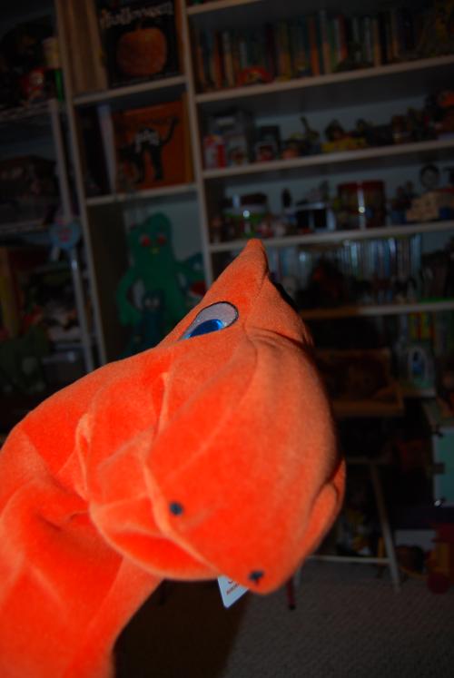 Pokey puppet 6