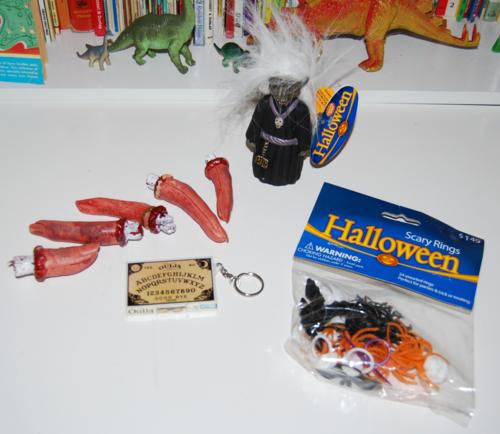 Halloween goodies (2)
