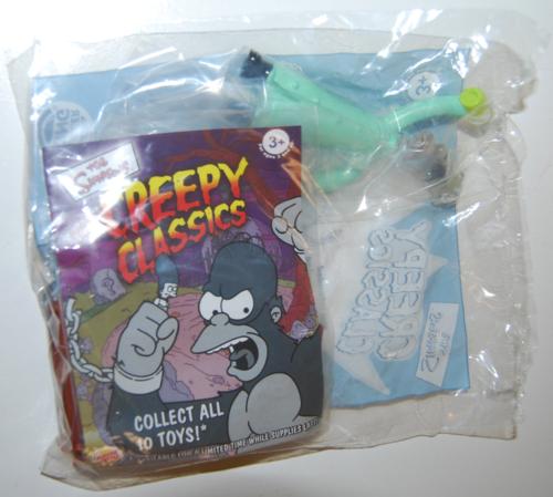 Bk simpsons creepy classics toys 7