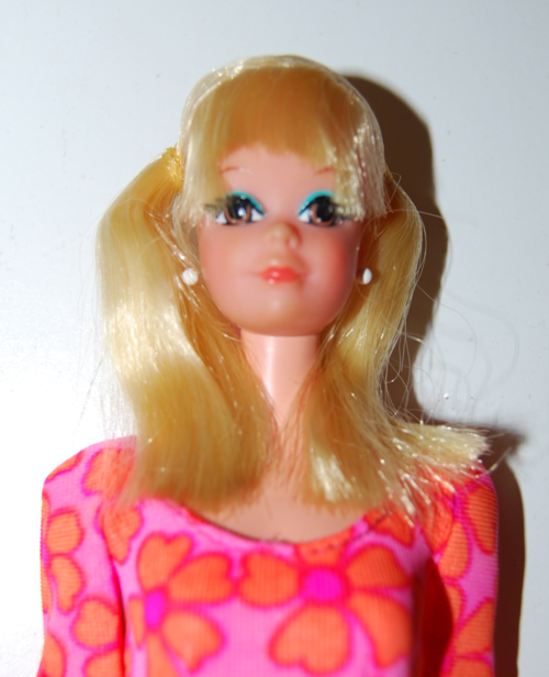 1969 talking pj doll 5