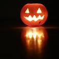 jol ~ happy halloween!