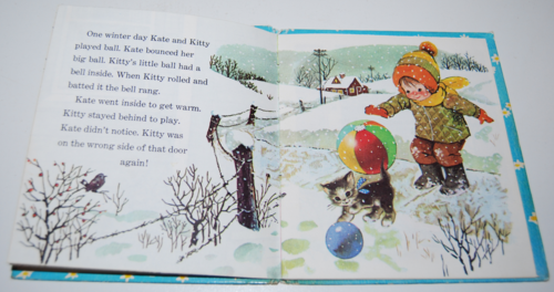 Two stories about kate & kitty whitman 4