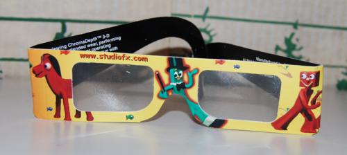 3d glasses 2