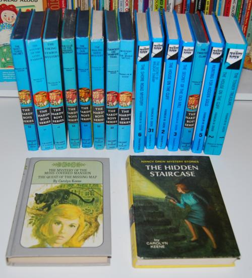 Booksale 2