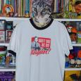 Mr rogers t shirt