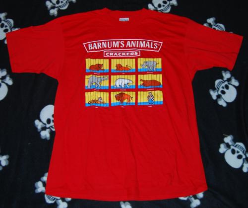Vintage t shirts 13