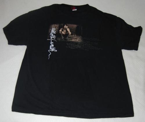 T shirts elliott smith 1