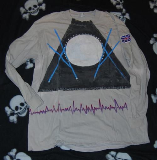 Pf shirt 1