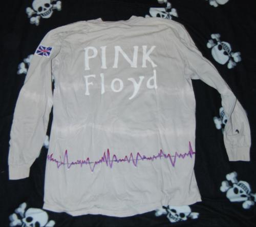 Pf shirt 1 x
