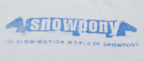 Radiohead shirt xxx
