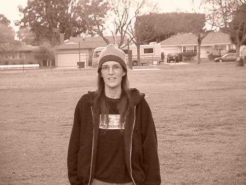 Bren radiohead