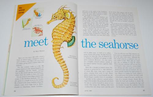 Golden magazine june 1969 2