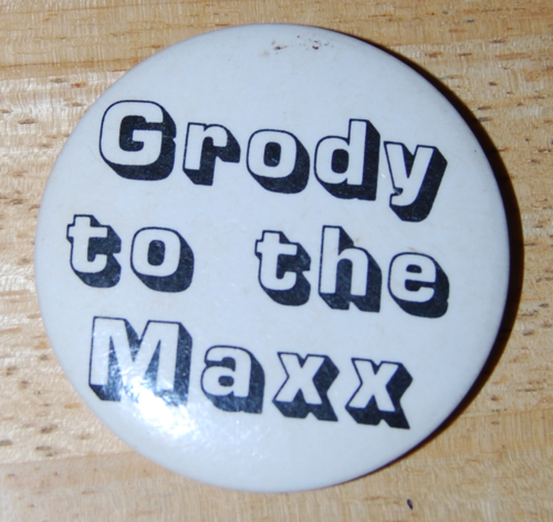 Valley girl buttons 1