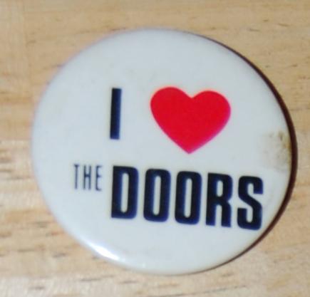 Vintage buttons 26