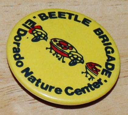 Vintage buttons 91