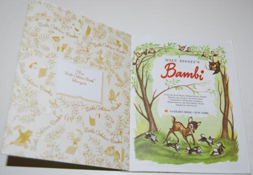 Bambi lgb 1