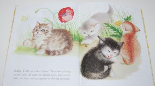 Baby farm animals lgb 3