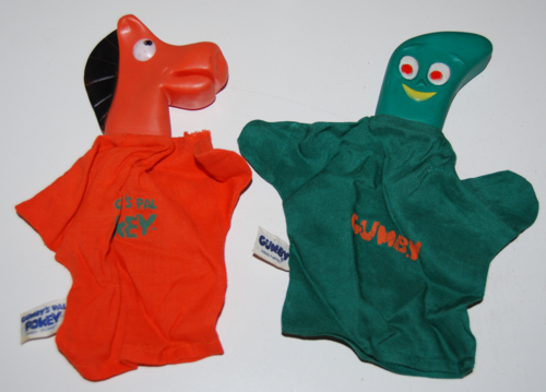 Lakeside gumby puppet 1 (2)