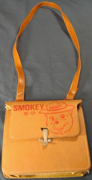 Smokeybearbag1