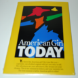 American girl accessories 1