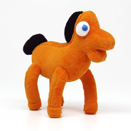 Pokey-dog-plush-toy