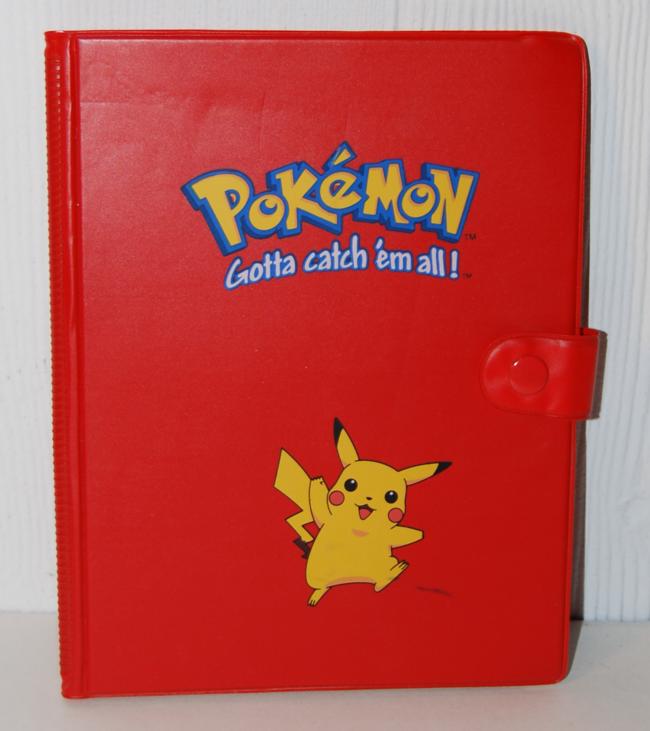 pokemon anniversary ~ card decks
