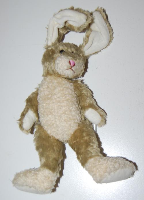 Hugfun bunny