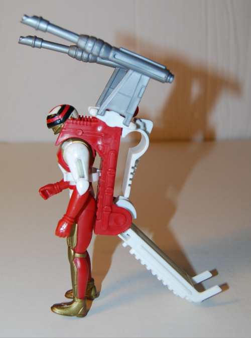 Vr troopers figures 3