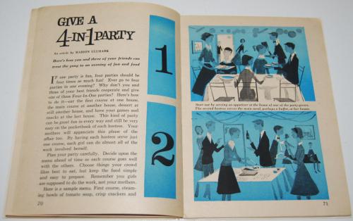 Calling all girls november 1959 14