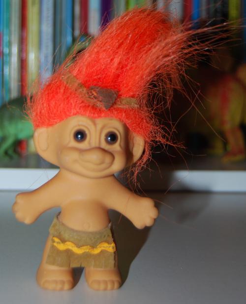 Thanksgiving trolls 4