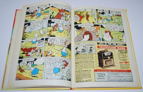 Dark horse comics 60th anniversary casper the friendly ghost 6