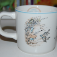 Beatrix potter ceramic 11