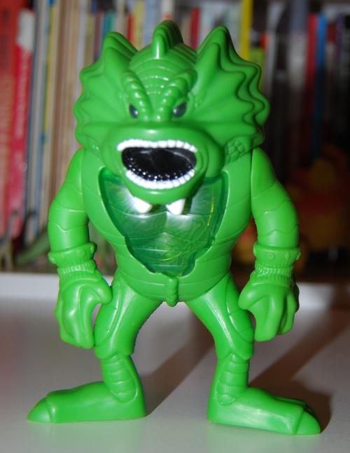 Mcd stretch screamers toys 3