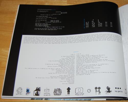 Oknotok lyrics 5